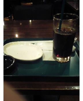 2005-12-06_朝ごパン.jpg