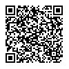 20080520_QR-Web+DB press総集編(1ー36).jpg