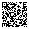20080520_QR-プログラミングまるごとパック(2007).jpg